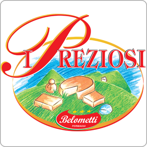 PREZIOSI-logo2.png